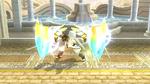 Orbitales reforzados SSB4 (Wii U).png