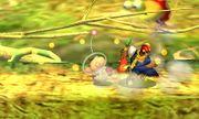 Flauta de confusión SSB4 (3DS).JPG