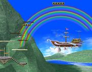 Rainbow Ride SSBB.jpg