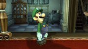 Burla lateral Luigi SSBB (1).png