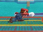 Ataque normal Mario (2) SSBB.jpg