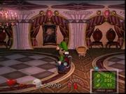 El salón de baile (Luigi's Mansion).jpg