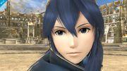 Marca de Naga en el ojo de Lucina SSB4 (Wii U).jpg