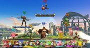 Gran campo de batalla (2) SSB4 (Wii U).jpg