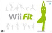Boxart de Wii Fit PAL.jpg