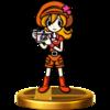 Trofeo de Mona SSB4 (Wii U).png