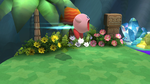 Salto tragón SSB4 (Wii U).png