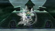 Ciclón repulsor (1) SSB4 (Wii U).png