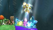 Dedede ascendente SSB4 (Wii U).png