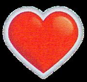 Art oficial del Contenedor de corazón SSB.png