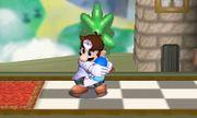 Burla lateral Dr. Mario SSB4 (3DS) (2).JPG
