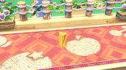Leñador (4) SSB4 (Wii U).png