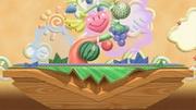 Árbol de la superfelicidad (Versión Omega) SSBU.jpg