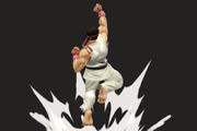 Shoryuken (Ryu) (Seccion Tecnicas) SSBU.png