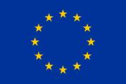 Bandera de Unión Europea.png