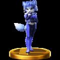 Trofeo de Krystal SSB4 (Wii U).png