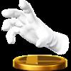Trofeo de Master Hand SSB4 (Wii U).png