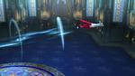 Latias SSB4 Wii U.png