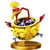 Trofeo de Condorado SSB4 (Wii U).png