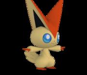 Pose T Victini SSB4 (Wii U).png