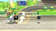 Cañón perforador (1) SSB4 (Wii U).png