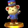 Trofeo de Estasio SSB4 (3DS).png