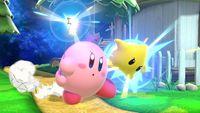 Estela-Kirby 2 SSBU.jpg