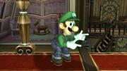Burla hacia arriba Luigi SSBB (2).png