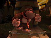 Pose de espera Donkey Kong SSBB (1).jpg