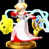 Trofeo de Rosalina y Destello (alt.) SSB4 (Wii U).png