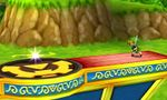 Bumerán supersónico SSB4 (3DS).JPG