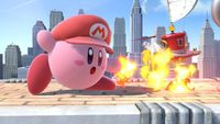 Mario-Kirby 2 SSBU.jpg