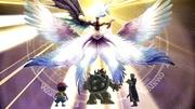 Smash Final de Sefirot SSBU.jpg