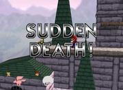 Declaración Muerte subita SSB.jpg