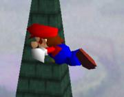 Ataque aéreo hacia atrás de Mario SSB.png