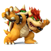 Bowser SSB4 HD.png