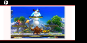 Captura original How to play Smashventura (2) SSB4 (3DS).png