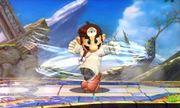 Dr. Tornado SSB4 (3DS).jpg