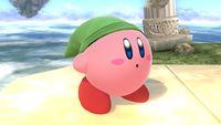Toon Link-Kirby 1 SSB4 (Wii U).jpg