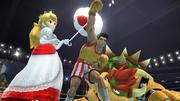Créditos Modo Leyendas de la lucha Little Mac SSB4 (Wii U).png