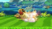 Ataque Smash lateral de Bowser SSB4 (Wii U).png