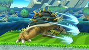 Giga Bowser (3) SSB4 (Wii U).png