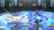 Palmeo en Movimiento (1) SSB4 (Wii U).png