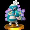 Trofeo de Conga SSB4 (3DS).png