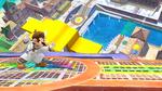 Píldora rápida SSB4 (Wii U).png
