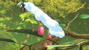 Sukapon lanzando a Luigi SSBU.jpg