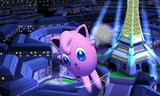 Ataque aéreo hacia abajo Jigglypuff SSB4 (3DS).jpg