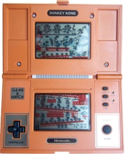 Donkey Kong (Game and Watch).jpg