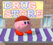 Copia Ness de Kirby (1) SSBM.png