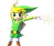 Toon Link Wind Waker HD.png